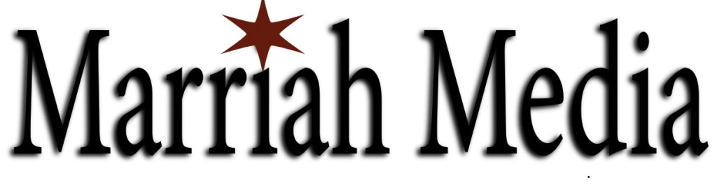 Marriah Font Final